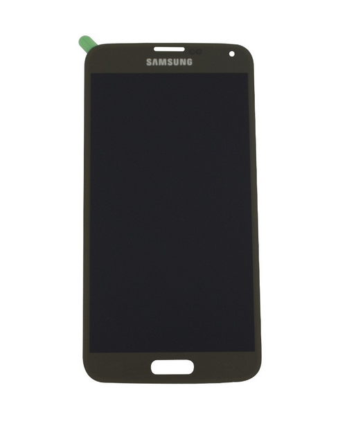 samsung galaxy s5 display lcd glas reparatur phone repair store handy reparatur d sseldorf. Black Bedroom Furniture Sets. Home Design Ideas