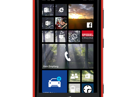 lumia 920 archive phone repair store handy reparatur d sseldorf wuppertal. Black Bedroom Furniture Sets. Home Design Ideas