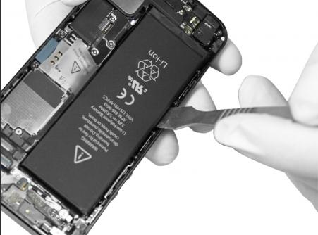 iphone 5 diagnose phone repair store handy reparatur d sseldorf wuppertal. Black Bedroom Furniture Sets. Home Design Ideas
