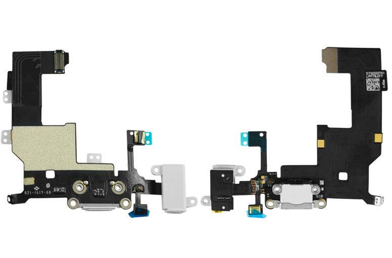 iphone 5 ladeanschluss dock connector reparatur phone repair store handy reparatur. Black Bedroom Furniture Sets. Home Design Ideas