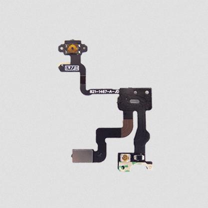 iphone 6 ein aus schalter reparatur phone repair store handy reparatur d sseldorf wuppertal. Black Bedroom Furniture Sets. Home Design Ideas