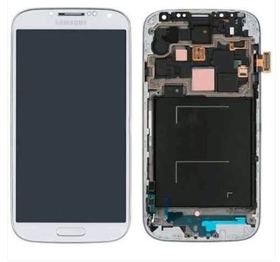 samsung galaxy s4 display lcd glas reparatur phone repair store handy reparatur d sseldorf. Black Bedroom Furniture Sets. Home Design Ideas