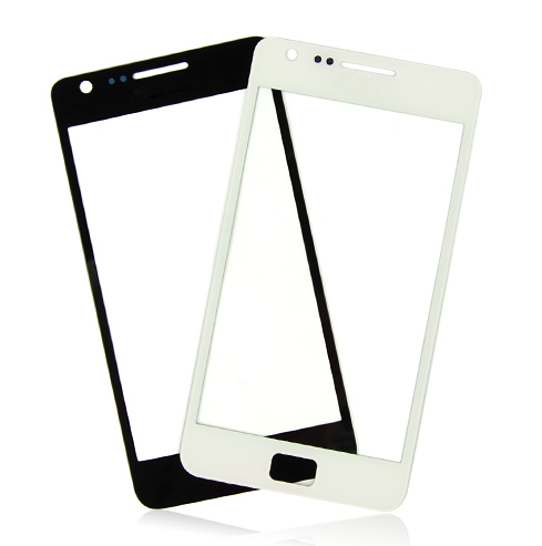 samsung galaxy s2 glas display reparatur phone repair. Black Bedroom Furniture Sets. Home Design Ideas
