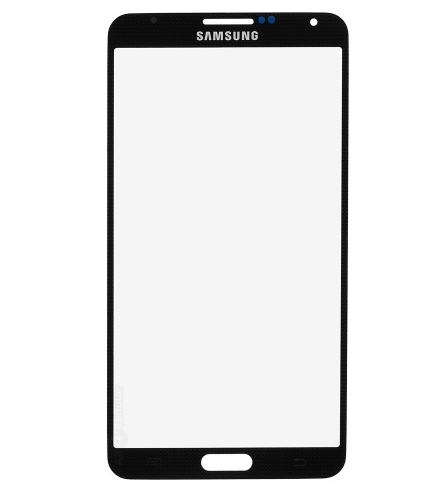 samsung galaxy note 2 glas display reparatur phone. Black Bedroom Furniture Sets. Home Design Ideas