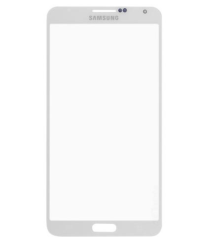 samsung galaxy note 2 glas display reparatur phone repair store handy reparatur d sseldorf. Black Bedroom Furniture Sets. Home Design Ideas