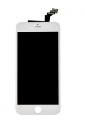 iphone 6 display reparatur kosten düsseldorf