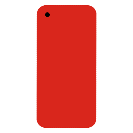 iphone 5s backcover geh use reparatur phone repair store handy reparatur d sseldorf wuppertal. Black Bedroom Furniture Sets. Home Design Ideas
