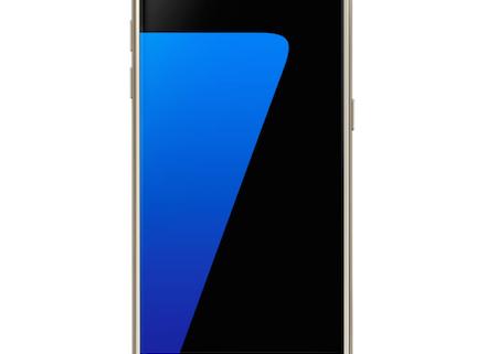 Samsung galaxy S7 Reparatur Düsseldorf