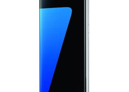 Samsung galaxy S7 edge Reparatur Düsseldorf